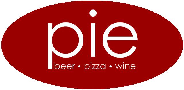 Bethany Pie Pizza, Bethany Beach, DE Logo