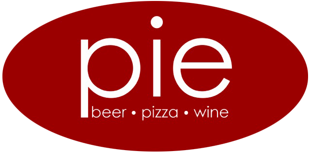 Bethany Pie Pizza, Bethany Beach, DE Logo
